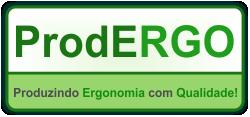 Prodergo