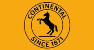 prodergo-cliente-continental