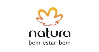prodergo-cliente-natura