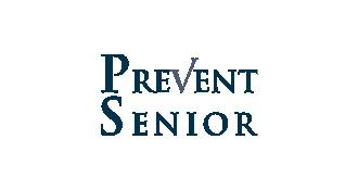 prodergo-cliente-preventsenior